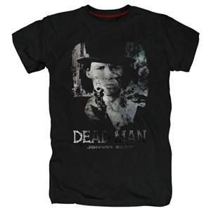 Johnny Depp #4