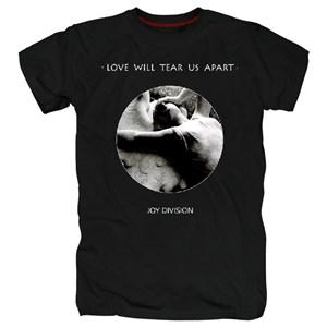 Joy Division #10