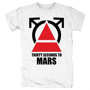 30 seconds to mars #25