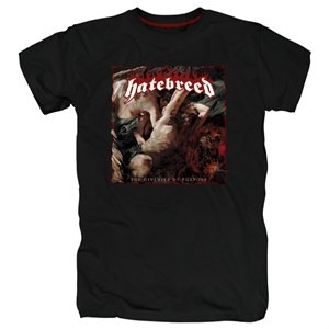 Hatebreed #2