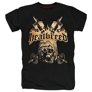 Hatebreed #4