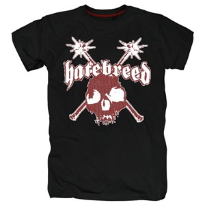 Hatebreed #12