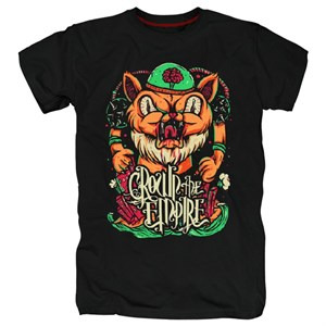 Crown the empire #2