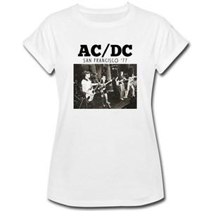 2ух AC/DC #100 ЖЕН S r_10