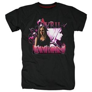 Avril lavigne #1