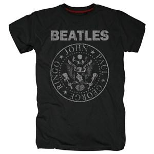 Beatles #52