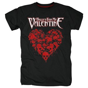 Bullet for my valentine #6
