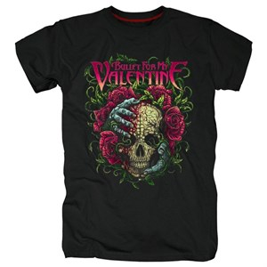 Bullet for my valentine #12