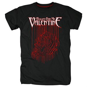 Bullet for my valentine #28