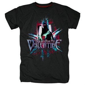Bullet for my valentine #49