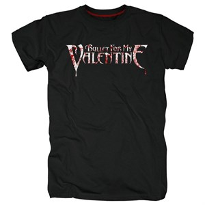 Bullet for my valentine #50