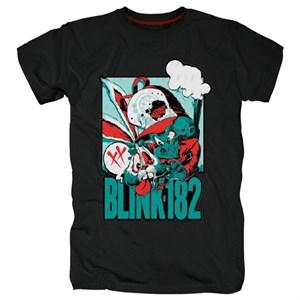Blink 182 #15