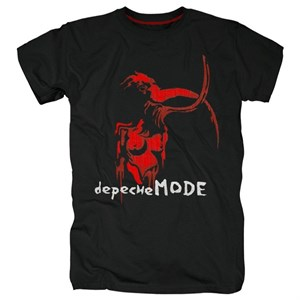 Depeche mode #20