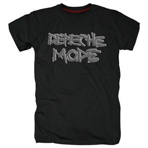 Depeche mode #30