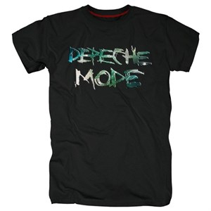 Depeche mode #35