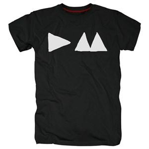 Depeche mode #39