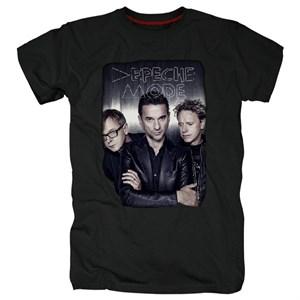 Depeche mode #42