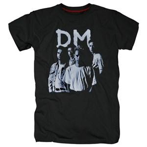 Depeche mode #43