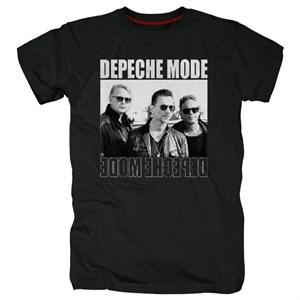 Depeche mode #47