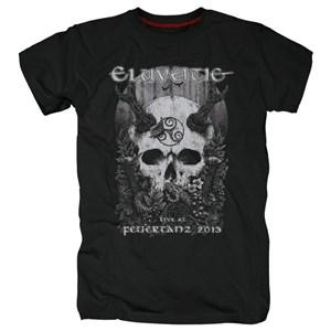 Eluveitie #5