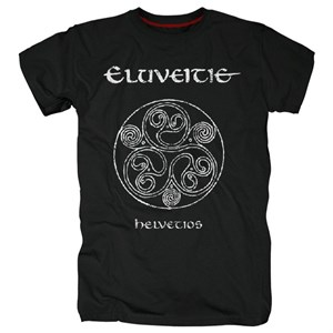 Eluveitie #12