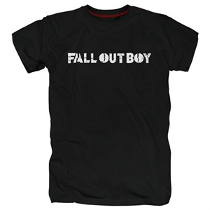 Fall out boy #1