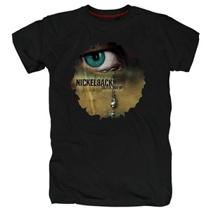 Nickelback #12
