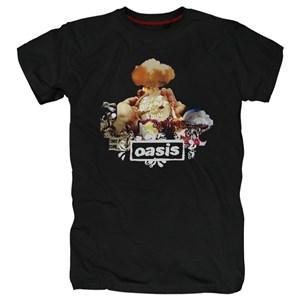 Oasis #3